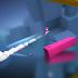 Chameleon Run Koşu Oyunu - Google Play İndirim
