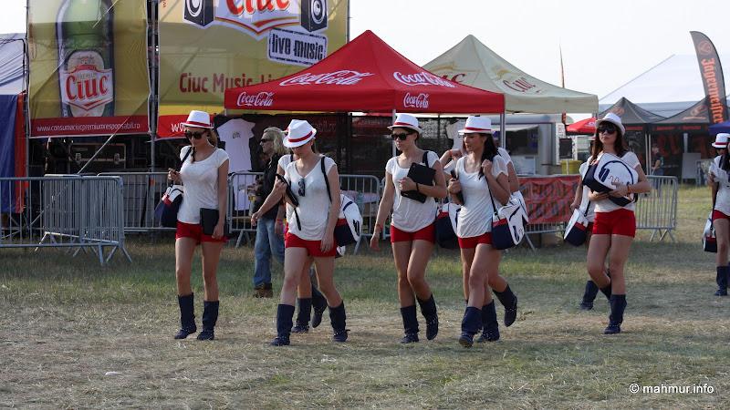 BEstfest Summer Camp - Day 1 - IMG_0179.JPG