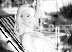 Photo: Summer evening time...  #blackandwhitephotography #bwphotography #monochromephotography #monochromemonday #portraittuesday #womanwednesday  #potd #photoextractplus