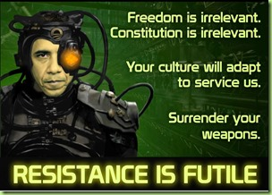 obama-borg-usa_edited