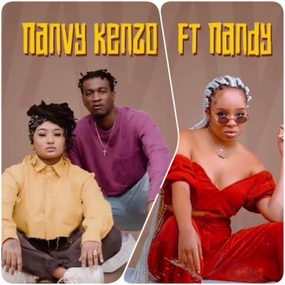 Audio | Navy Kenzo ft. Nandy - Bampa 2 Bampa | Mp3 Download