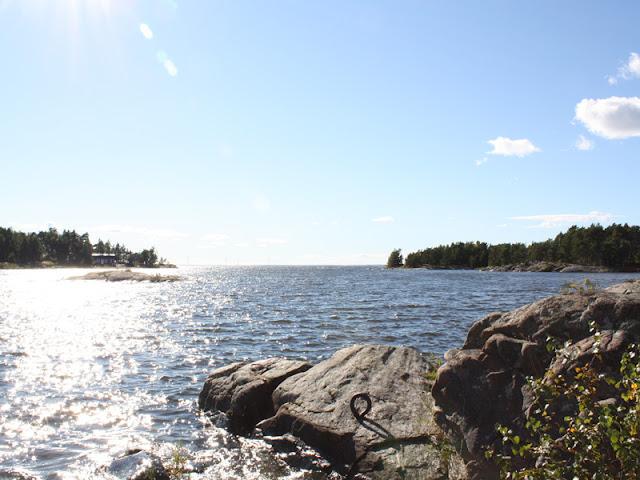 Hammaro - Szwecja