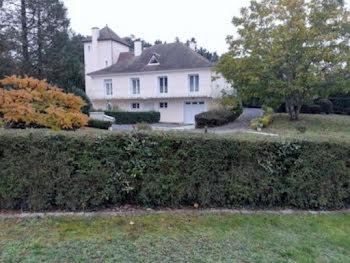 villa à Fussy (18)