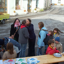 Taborniško druženje, Ilirska Bistrica 2004 - Tabornis%25CC%258Cko%2Bdruz%25CC%258Cenje%2B2004%2B009.jpg