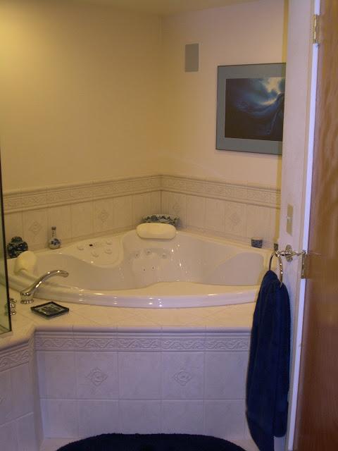 Bathroom Remodel - reinke%2B%25287%2529.jpg