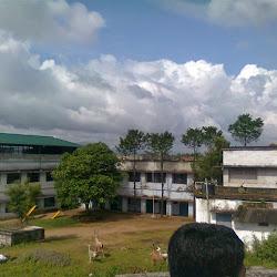 Gangothri English Medium School's profile photo