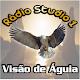 Download Rádio Stúdio 1 Visão de Águia For PC Windows and Mac