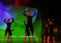 HanBalk Dance2Show 2015-5972.jpg