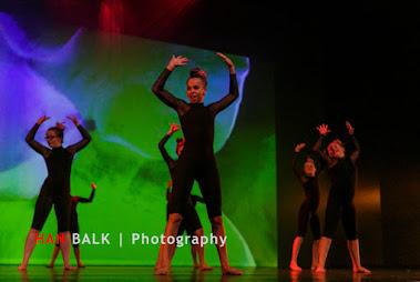 HanBalk Dance2Show 2015-5972.jpg