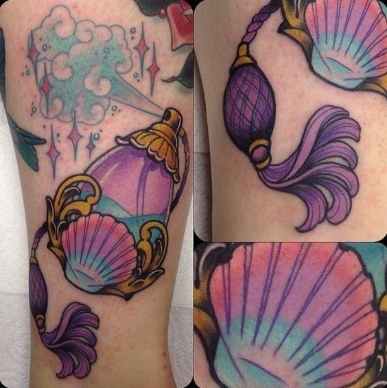 shell_perfume_perna_tatuagem