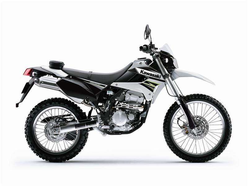 Sepeda Motor Injeksi Irit Harga Terbaik Cuma Honda Saja