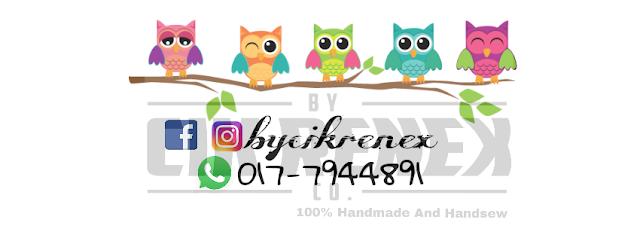 Bycikrenex