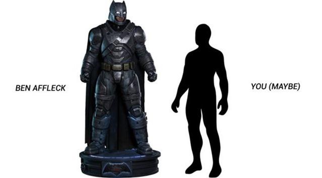 batman giant action figure 01