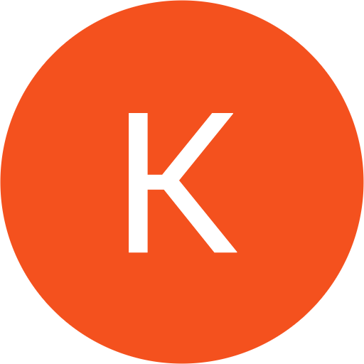Kawana Brown