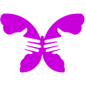 Lupus Disease icon