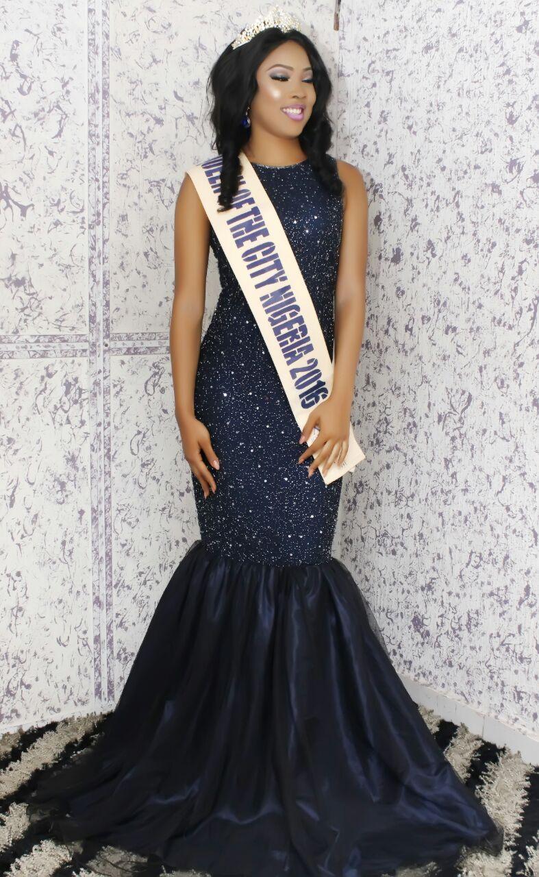 18b355c705 Buy Evening Dresses Online In Nigeria - raveitsafe
