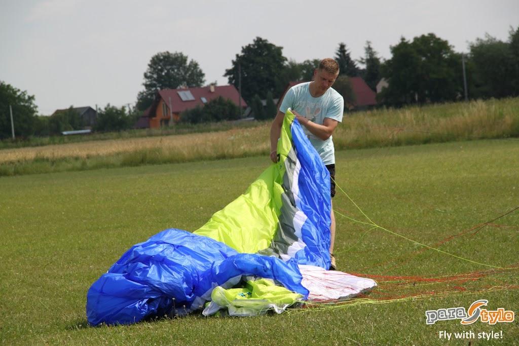 Szkolenia Lipiec 2015 - IMG_2244.JPG