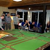 Roskildespillet på EKNM 31/01/2011 - AS315910ju%2B%2528Custom%2529.JPG