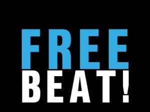 Download free instrumental - Niniola Type Beat (Prod by Prince Prexy)