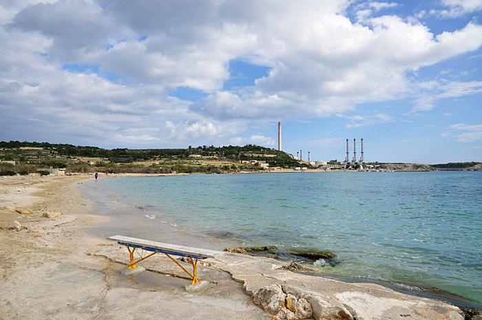 Malta31.JPG