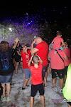Cursa nocturna i festa de l'espuma. Festes de Sant Llorenç 2016 - 101