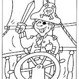 pirate2c.jpg