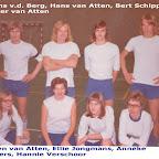 Micro Kampioen 1974.jpg