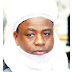 You Can 't Kill By Pretending To Fight For God – Sultan
