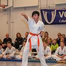 KarateGoes_0041.jpg