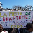 FAPT 19 mars 2009 003.jpg