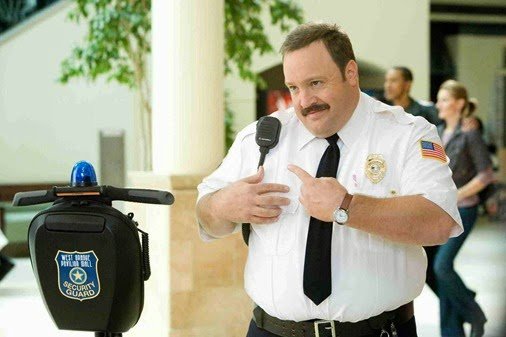 Paul-Blart-Mall-Cop-2-Movie-2015
