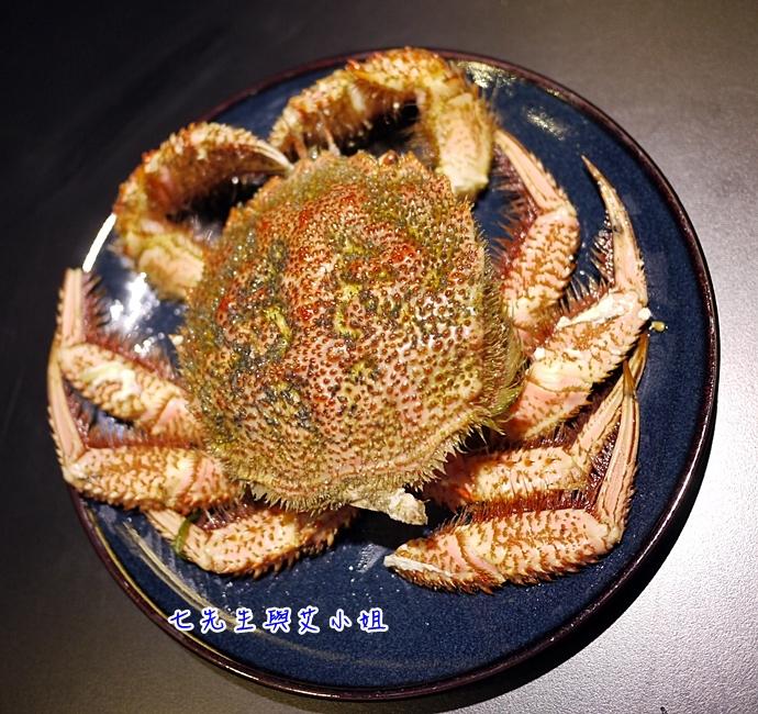 21 鼎膾一品涮涮鍋 北海道毛蟹專賣