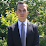 Johan Klement's profile photo