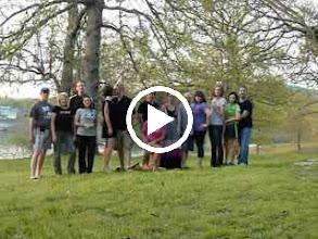 Video: Team Incentive Trip 2012