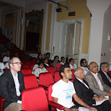 InsightsOfCFH_IndianHighCommission_London