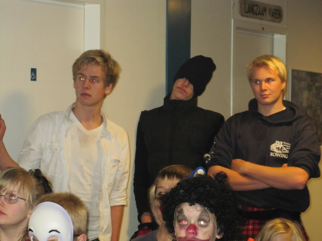 Welpen en Bevers - Halloweenweekend - IMG_7288.JPG