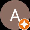ALEJANDRO M.,AutoDir