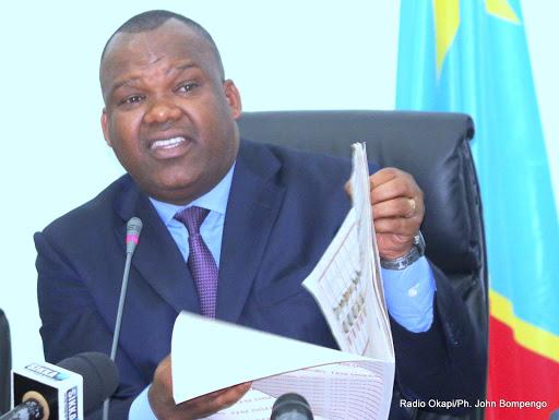 L'élection des gouverneurs de 11 provinces fixée au 26 août — RDC