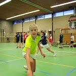 Badmintonkamp 2013 Zondag 360.JPG