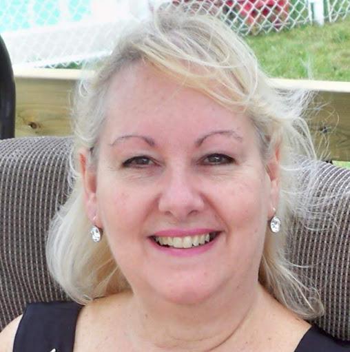Lorraine Gauthier