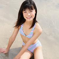 Bomb.TV 2007.11 Mikako Tabe BombTV-xia024.jpg