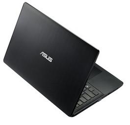 Asus F552WA Drivers  download for windows 8.1 64bit