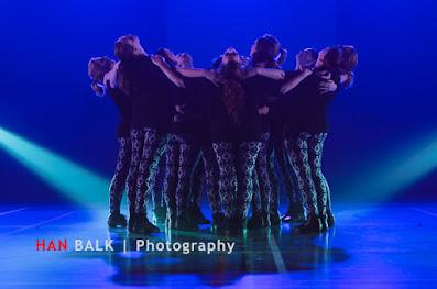 Han Balk Voorster Dansdag 2016-4381-2.jpg