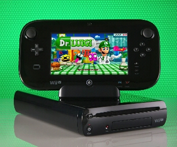 Flaws Of The Nintendo Switch Gaming Console To Be Launched