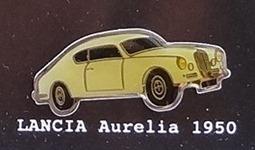 Lancia Aurelia 1950 (07)