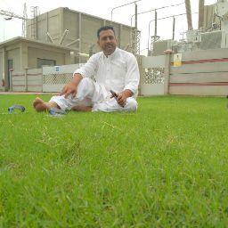 Majeed Shakir