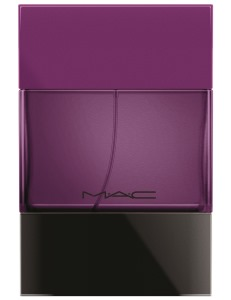 MAC_Shadescents_Fragrance_Heroine_white_300dpiCMYK_1