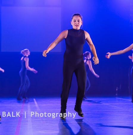 Han Balk Voorster Dansdag 2016-5311.jpg