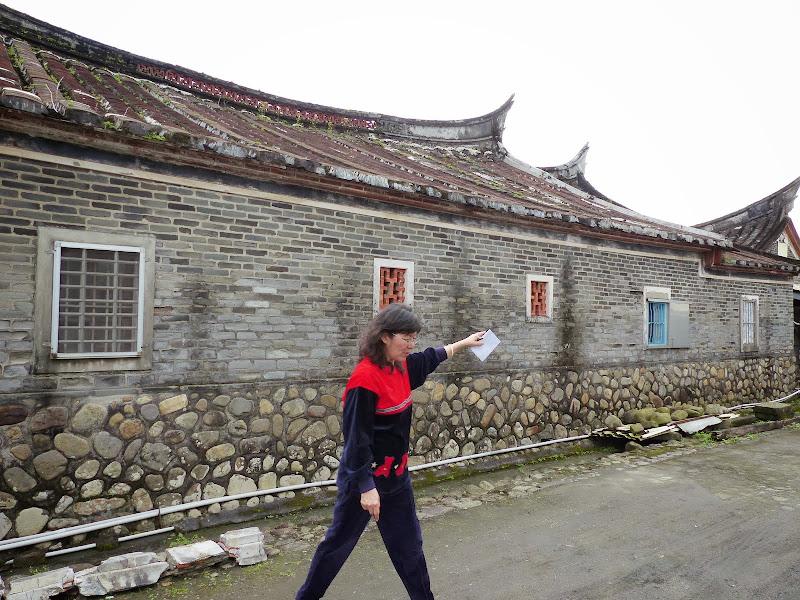 Yilan, Neicheng - P1030392.JPG