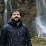 abhilash kb's profile photo